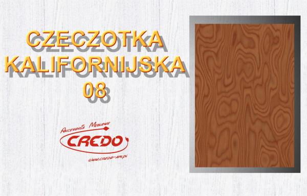 CZECZOTKA KALIFORNIJSKA 08