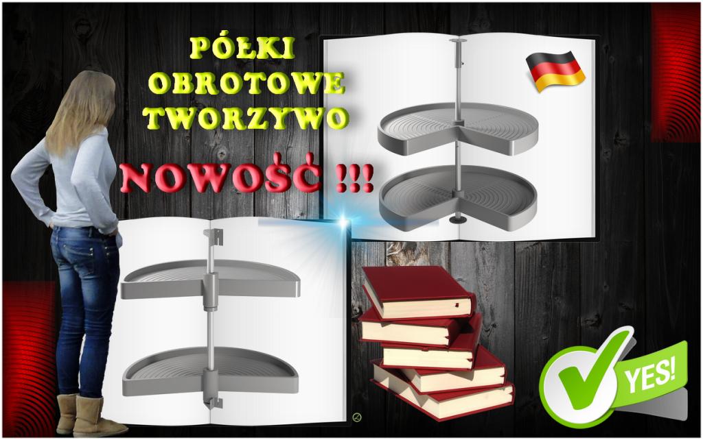 polki-obrotowe-tworzywo