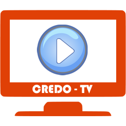 credo-tv-icon
